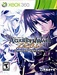 Record of Agarest War: Zero-Limited Edition - 893610001426
