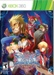 Blazblue: Continuum Shift - Extend - 893610001617