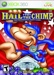 Hail to the Chimp - 899163001104