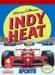Danny Sullivan's Indy Heat - nocode20110505182959706