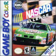 Nascar Challenge - nocode20130723164827951