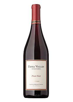 Edna valley vineyard wedding