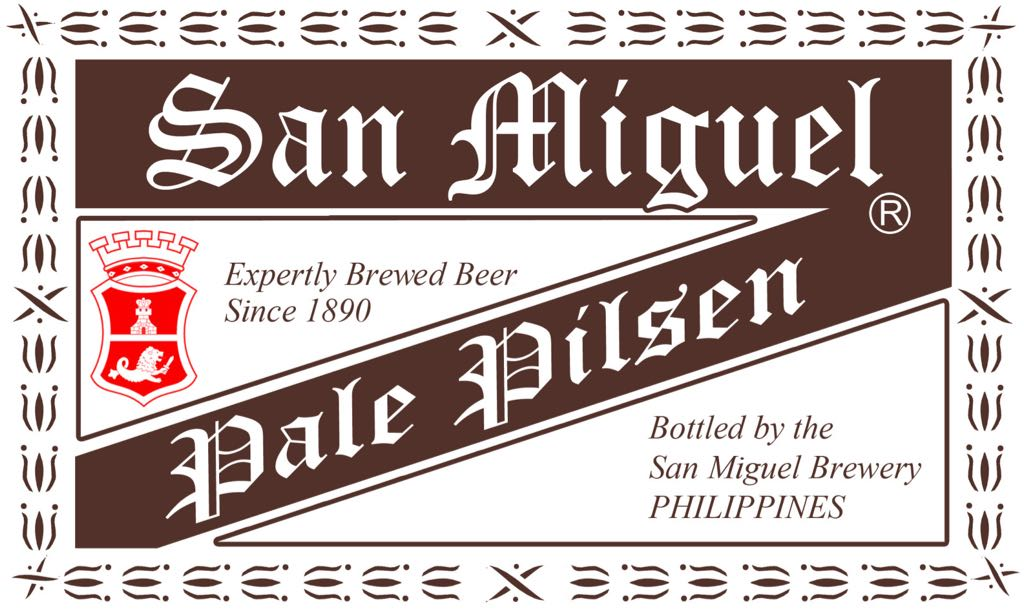 san miguel brewery inc. essay San miguel brewery's stocks of beer were taken over, together with the entire plant, and placed in charge of the former bbb (the prewar japanese-owned balintawak beer brewery), which had been closed by the united states forces in december 1941.