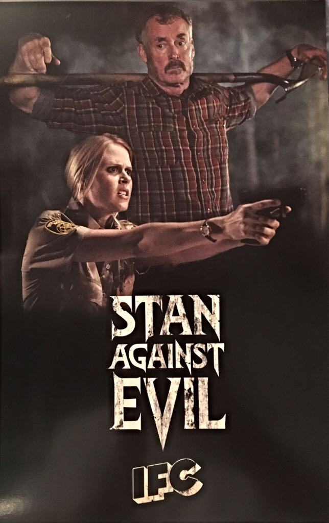 stan against evil art movie posters 2016 from sort it apps