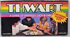 Thwart Board Game - Patomike, Inc front image (front cover)