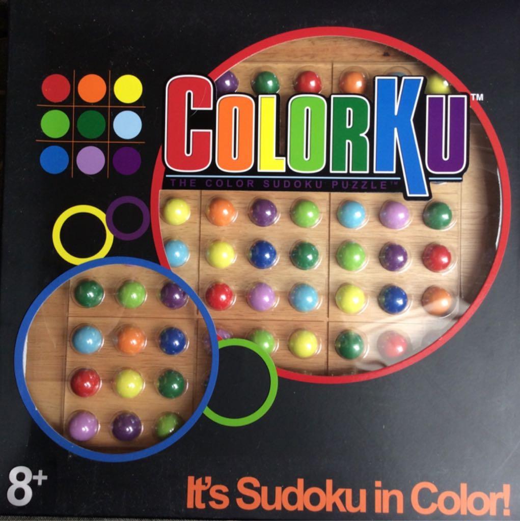puzzle games photo