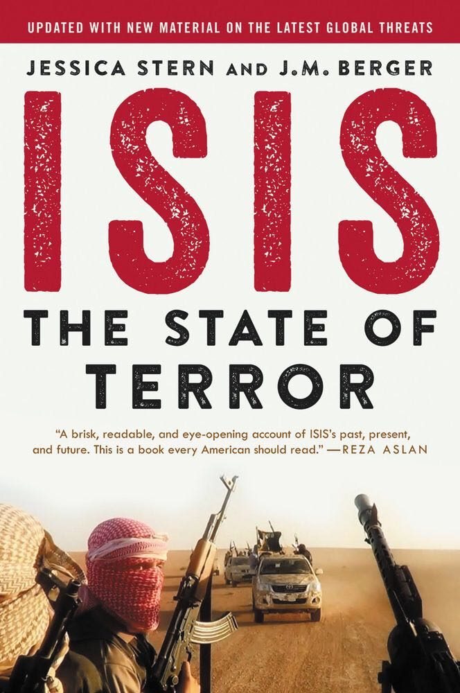 was the application of terror the A mock terrorism application of the p300-based concealed information test john b meixner and j peter rosenfeld department of psychology, northwestern university, evanston, ilinois, usa.