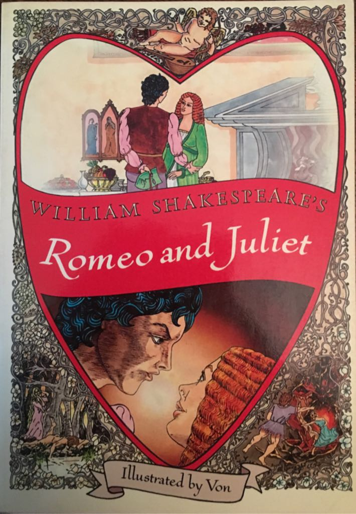 haste and impulse in romeo and juliet How do romeo and juliet each respond when they realize they have fallen in love with the enemy rosaline, like juliet, is a member of the capulet family, but when romeo crushes on rosaline, he never worries about the family feud getting in the way of his love.