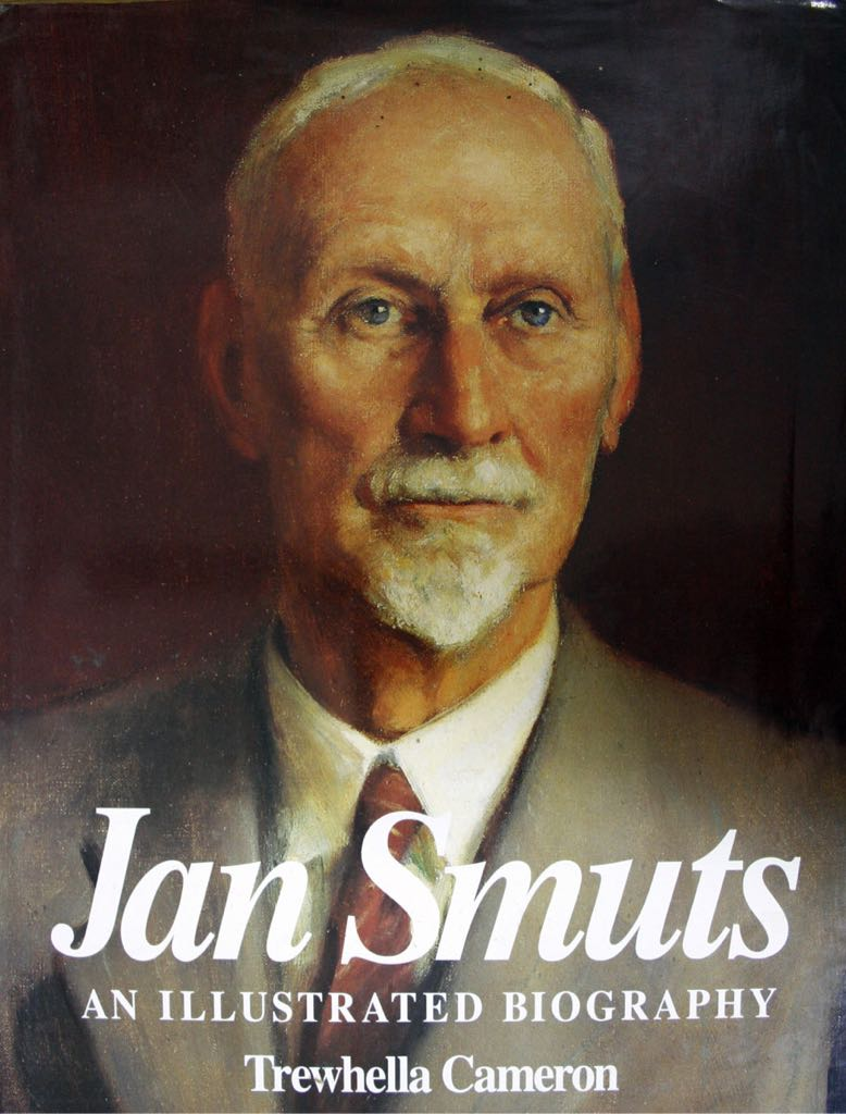 jan smuts The johannesburg road agency has developed a draft design for the upgrading of jan smuts avenue to a dual carriageway from northwold drive to bolton drive and from 8th avenue to kent road in rosebank.
