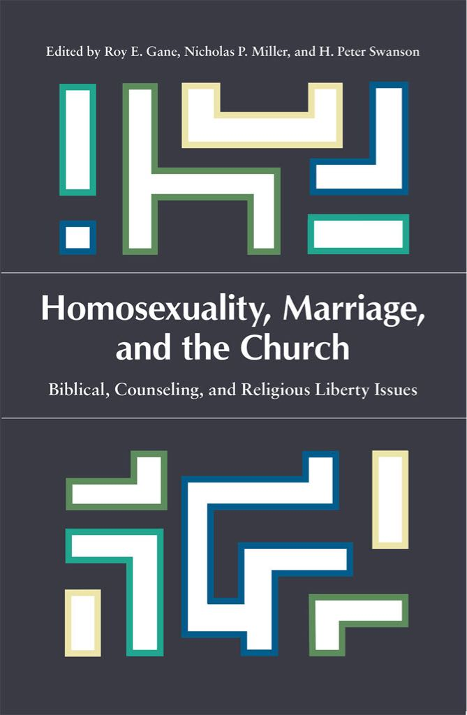 essay on homosexuality and the bible If one were to ask your stance on homosexuality within the christian church and your reasoning behind your views, how would you answer them i find that most christians i have talked with take a rather conservative, traditional view and base their beliefs upon a few key passages in the bible - i corinthians 6:9-10 [.