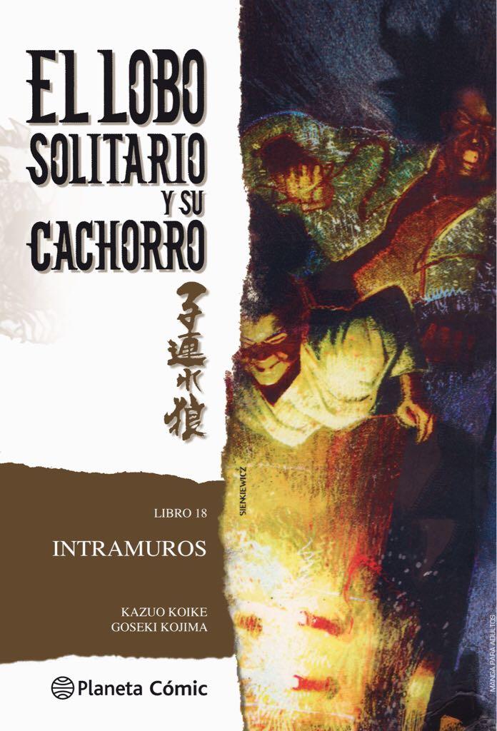 el lobo Translate el lobo see authoritative translations of el lobo in english with example sentences, video and audio pronunciations.