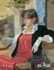 Reprieve by Jean-pierre Gibrat Paperback Book! Comic Book - Euro Comics/IDW front image (front cover)
