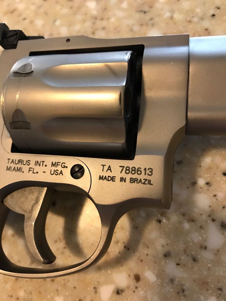 Bb guns porn star