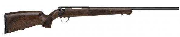 1771 ED Gun - Anschutz (Bolt Action Rifle) front image (front cover)