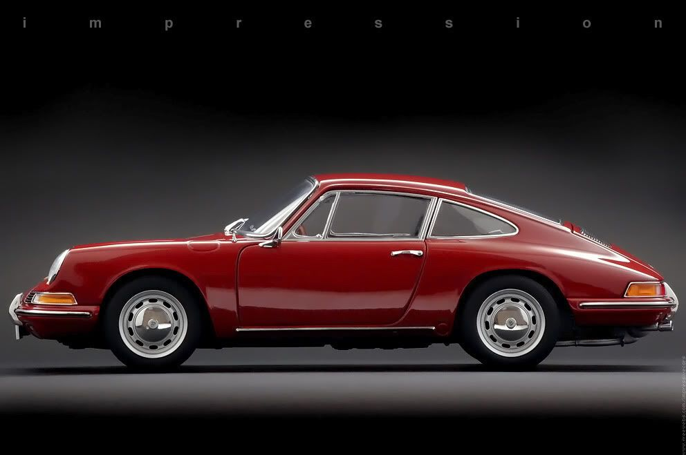 Porsche 911, 63 Toy Car, Cast, And Hot Wheels - Porsche 911 ...