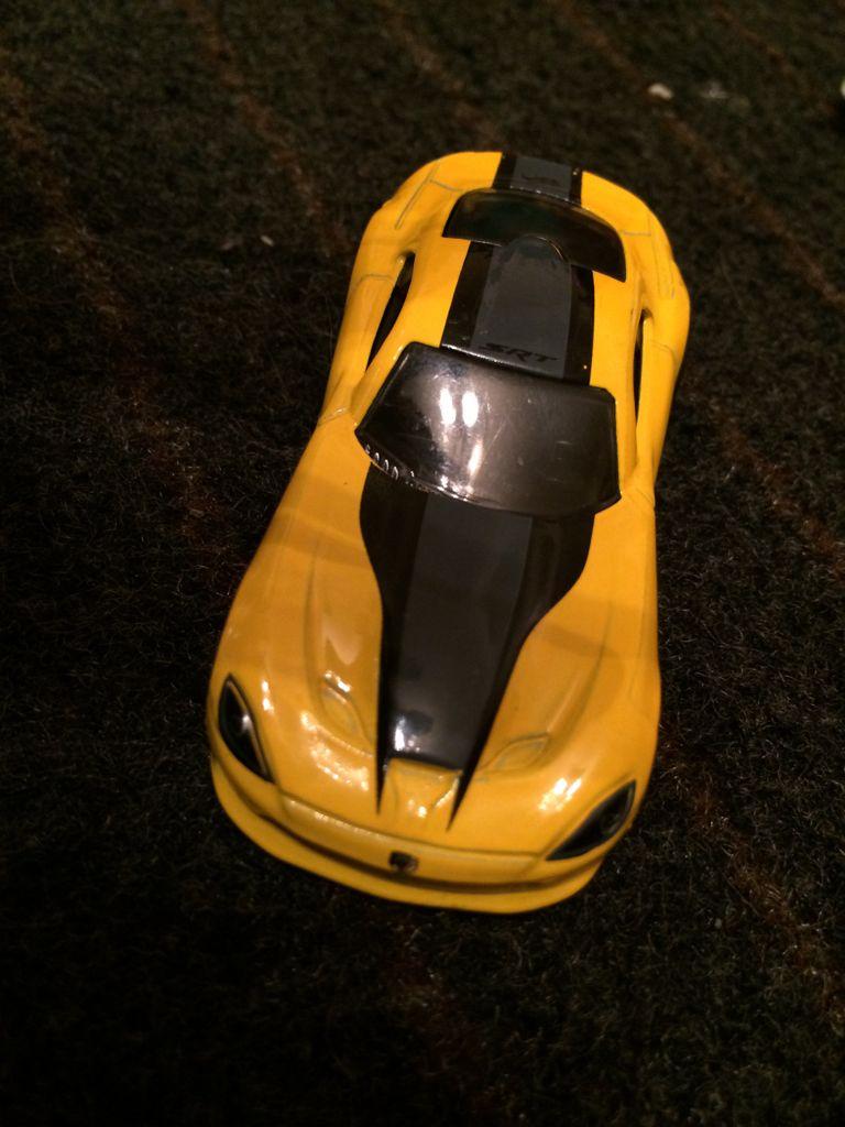 24+ Chrysler Group Llc