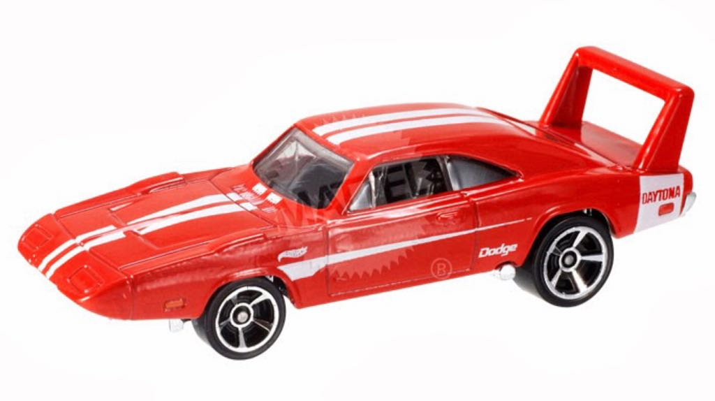 Chrysler Group Llc 2013 Toy Car Die Cast And Hot Wheels 2013
