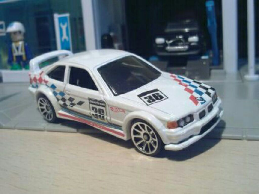 Bmw M Gtr Toy Car Die Cast And Hot Wheels From Sort - 1994 bmw m3