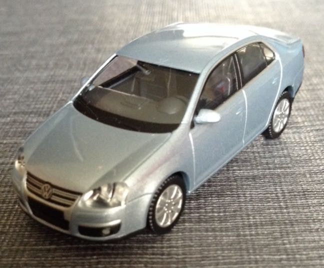 Vw Toy Car Die Cast And Hot Wheels Jetta From Sort It Apps