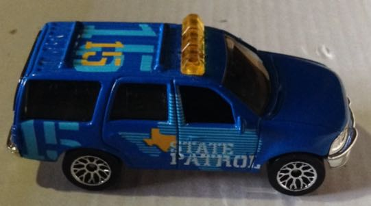 Ford Expedition Azul Patrulla Toy Car Die Cast And Hot Wheels - Ford Expedition & Ford Expedition Azul Patrulla Toy Car Die Cast And Hot Wheels ... markmcfarlin.com