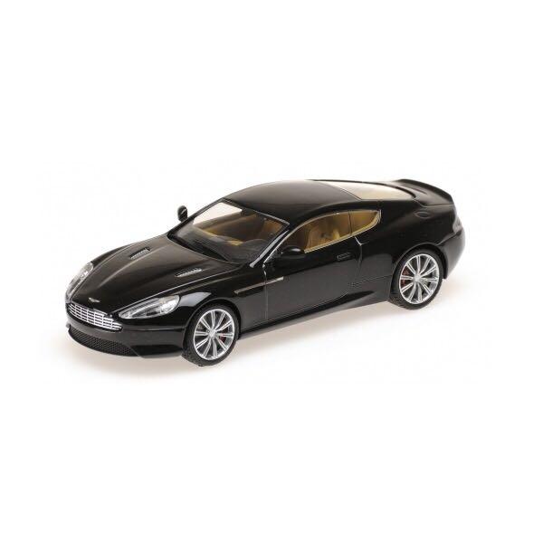 Hot Wheels: Hot Wheels Aston Martin Db9
