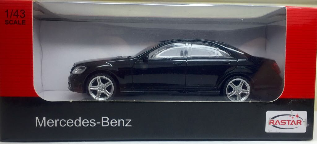 Mercedes s63 amg toy car die cast and hot wheels 2010 for Hot wheels mercedes benz
