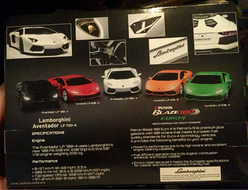 Lamborghini Car 2017 Model >> Lamborghini Aventador LP700-4 Toy Car, Die Cast, And Hot ...