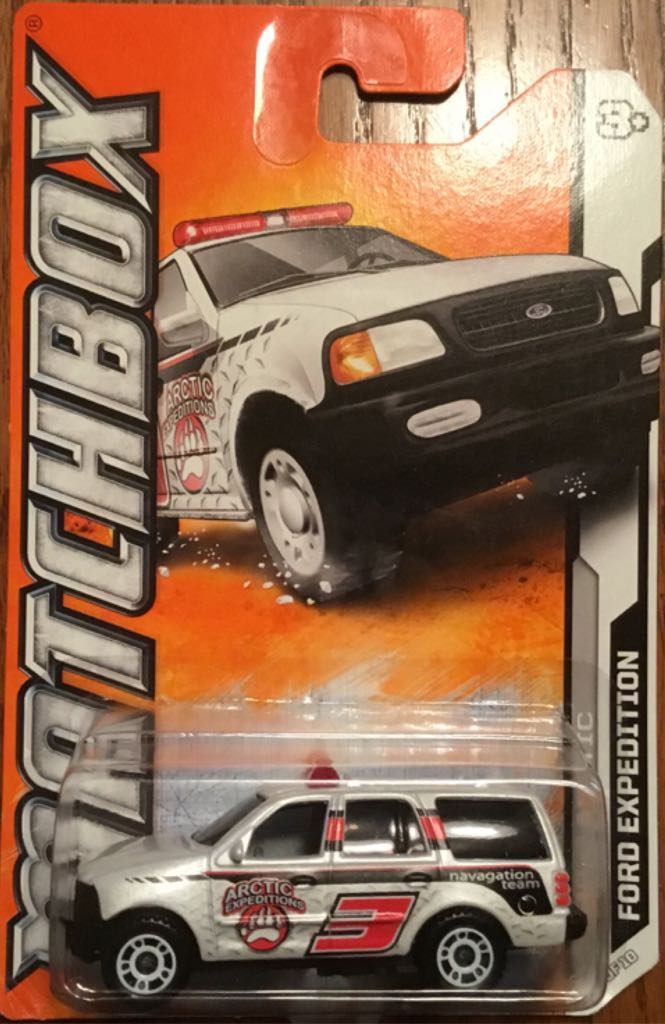 Ford Expedition Toy Car Die Cast And Hot Wheels - Ford Expedition (2012 & Ford Expedition Toy Car Die Cast And Hot Wheels - Ford ... markmcfarlin.com
