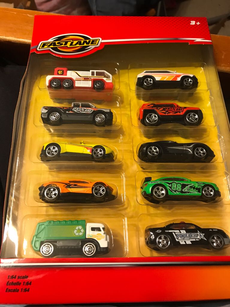 Toys R Us Black Car Toy Car Die Cast And Hot Wheels 2017 From