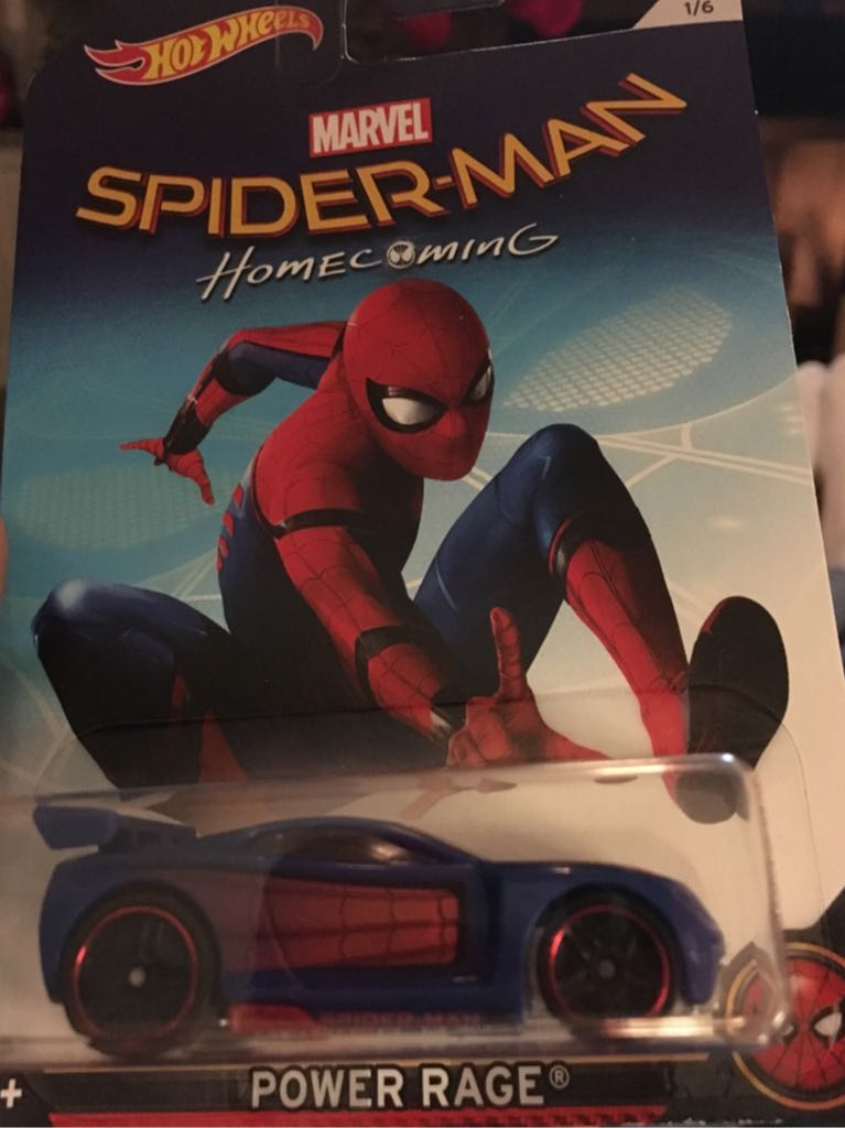 anne spider Anne's debut novel, spider woman's daughter, follows the further adventures of the characters her father made famous, joe leaphorn and jim chee.