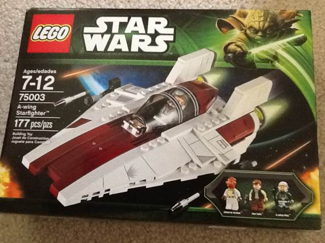 Garmatron LEGO - Ninjago (70504) front image (front cover)