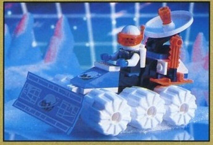 Unnamed LEGO - Ice Planet 2002 (1704-1) front image (front cover)