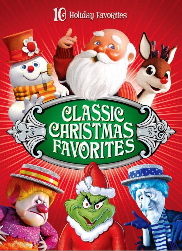 Rudolph And Frostys Christmas In July.Rudolph And Frosty S Christmas In July Movie Dvd Usa