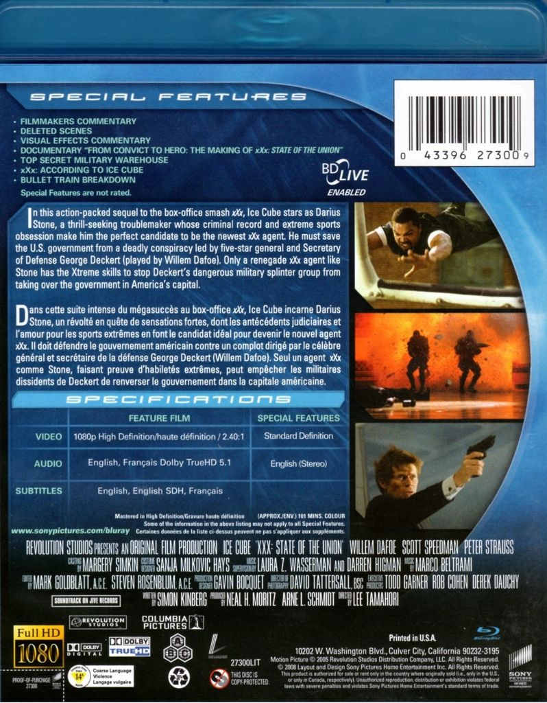 Blue Ray Xxx Movies