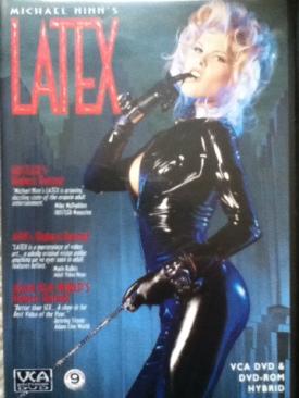 latex movies