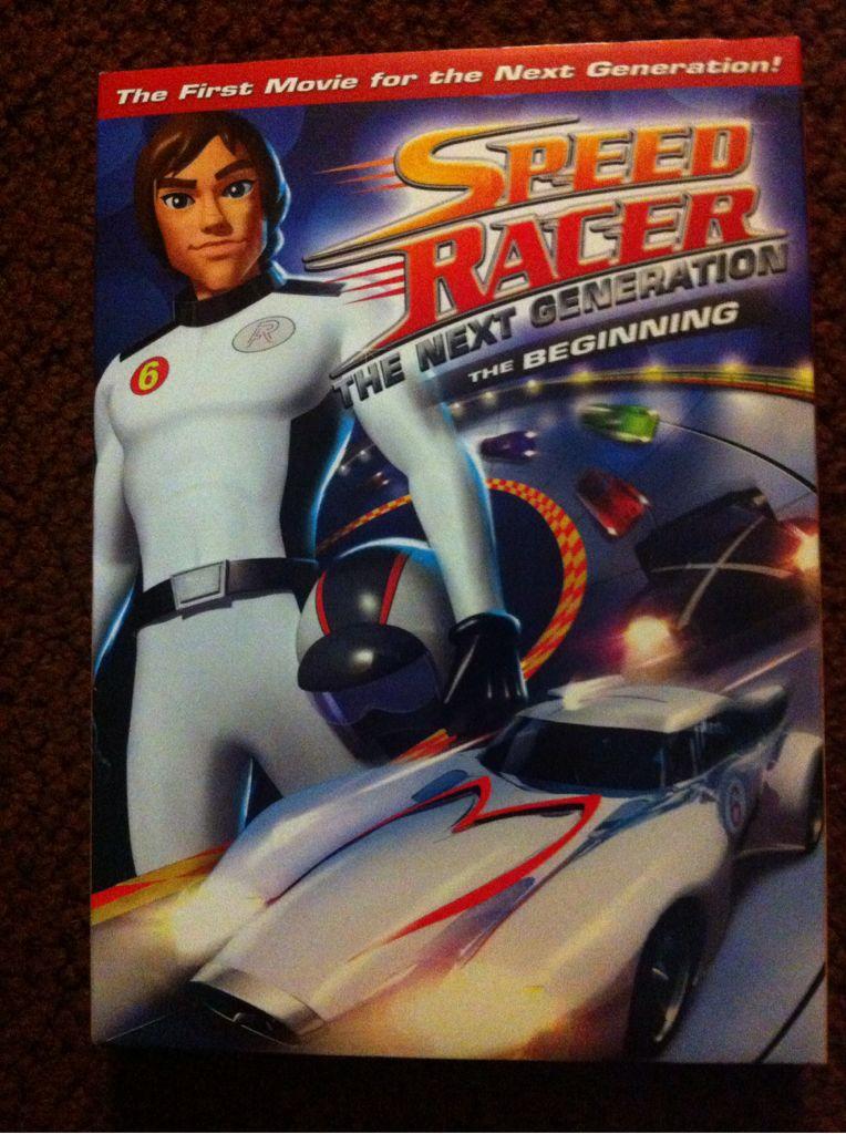 Ebony speed racer the next generation sex comic sucking pocket