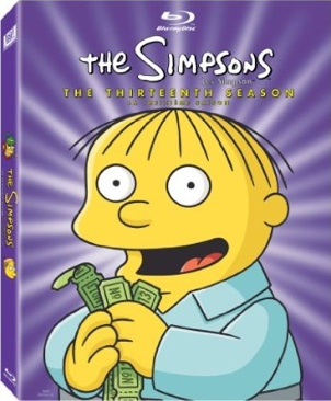 The Simpsons Movie Dvd Australia From Sort It Apps