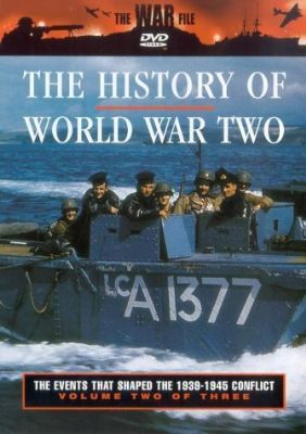 what the history of world wars taught us Australia is only one front in the history curriculum wars how is history taught elsewhere a vision of our own identity and of the world around us.