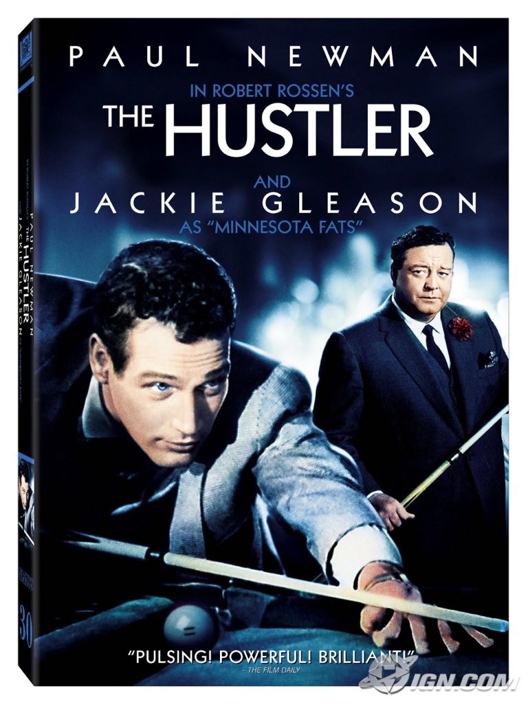 i found my calling in the movie the hustler I actually think the best end-of-the-world film is jc chandor's brilliant 2011 margin call, because it is not fantasy, but a portrait of the very forces that are currently undermining.