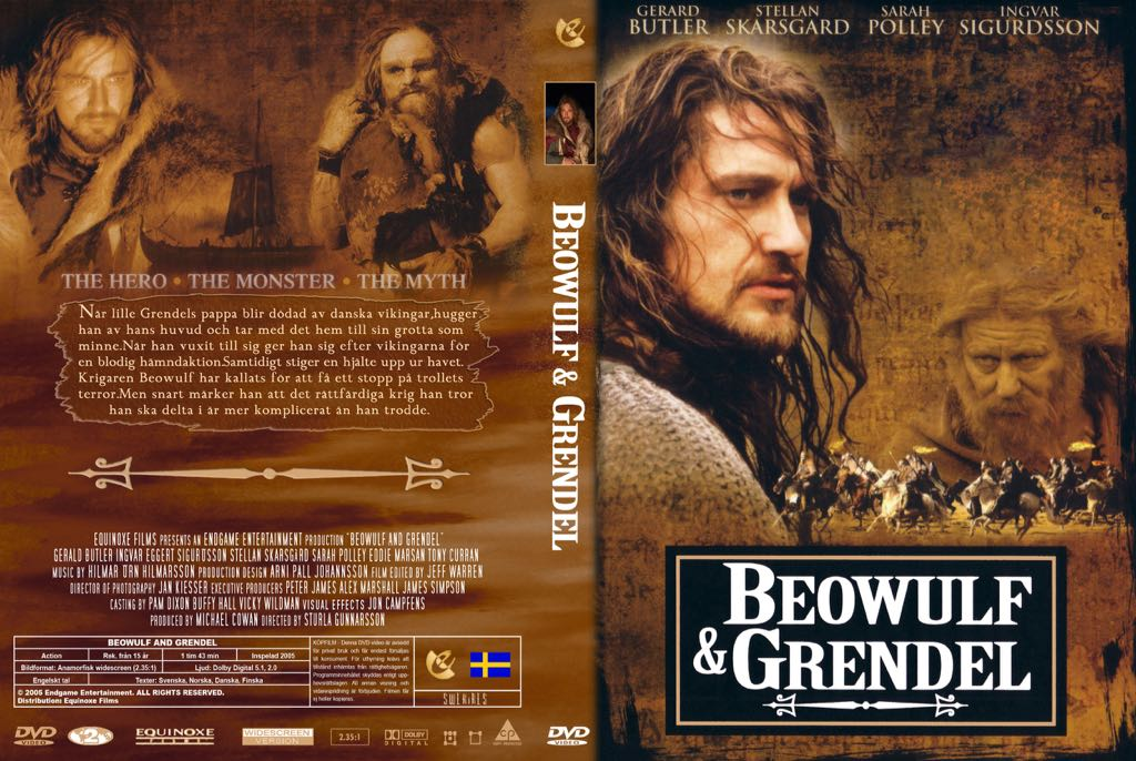 beowulf similarities in movie and epic Beowulf the movie and beowulf the poem stay pretty close in comparision except for a few details in the film grendel is a troll who basically wants revenge on the danes for the death of his father the danes kill grendel's father because he took food from them.