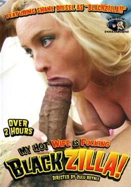 My wife fucks dvd