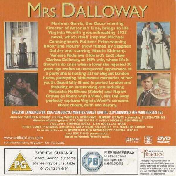 mrs dalloway and social oppression 361 quotes from mrs dalloway: 'she had the perpetual sense, as she watched the taxi cabs, of being out, out, far out to sea and alone she always had th.