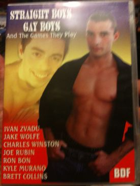 gay adult apps