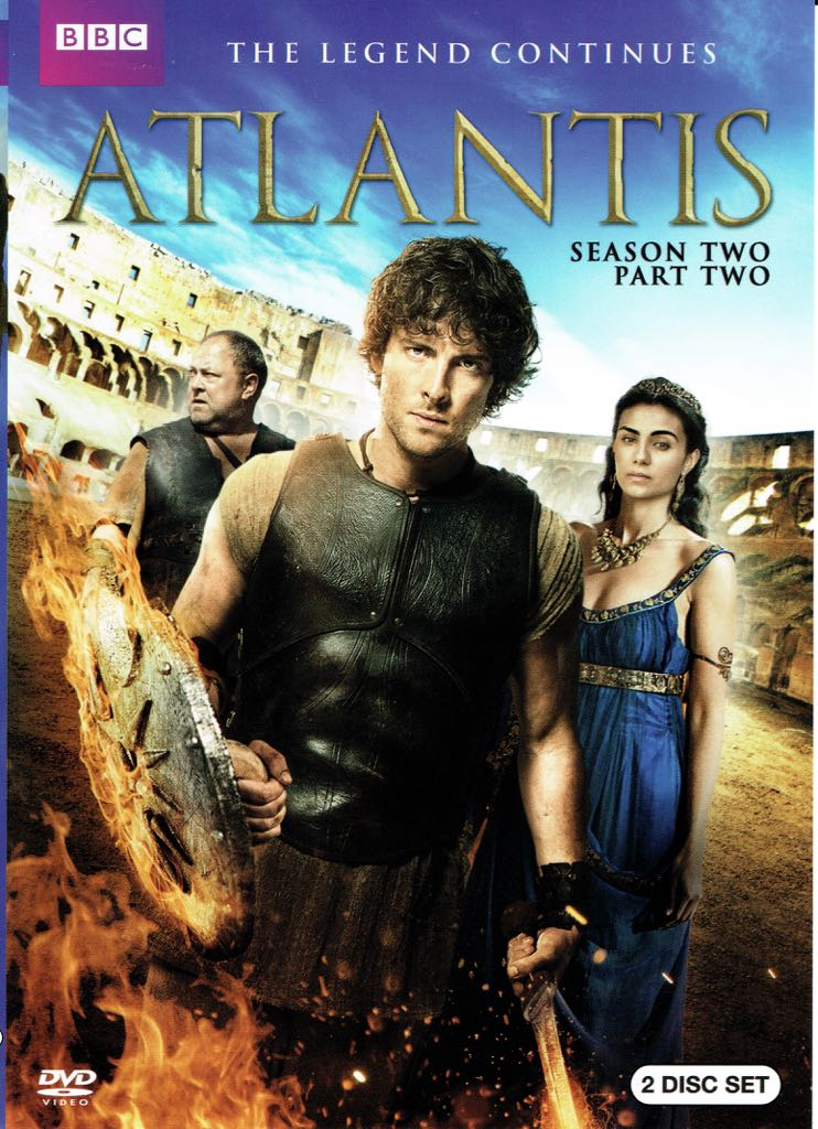the fantasy behind atlantis Behind the myth of atlantis:: chapter  atlas (king of atlantis), in the greek mythology, one of the sons of poseidon the god of the sea, appointed by his father as.
