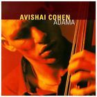 Adama Music - Cohen, Avishai front image (front cover)