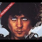 Zinc Alloy And The Hidden Riders Of Tomorrow Music - T. Rex (CD) front image (front cover)