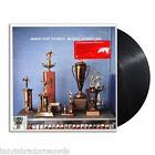 Bleed American Music - Jimmy Eat World front image (front cover)