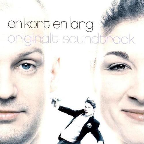 En Kort En Lang Originalt Soundtrack Music Soundtrack Cd