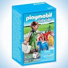 item playmobil