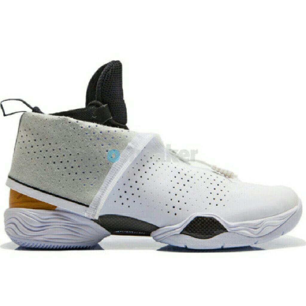 19e58bb5759c17 ... low price air jordan xx8 syn bamboo shoe jordan brand white white white  967d0 f0605